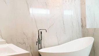 St Kilda Bathroom Renovation