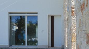 Residence Atena