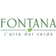 Foto di Fontana l'Arte del Verde