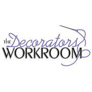 The Decorators Workroom's photo