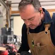 Christian Andre Design's photo