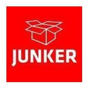 Foto von Umzugsfirma Junker Berlin