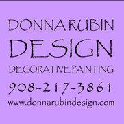 Donna Rubin Design's photo