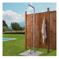 Milano Elda Outdoor Shower