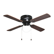 50 most popular traditional ceiling fans for 2018 houzz hardware house electrical 16 2272 42 classic bronze ceiling fan aegean aloadofball Gallery