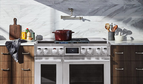 These New Products Aim to Make Your Kitchen Smarter