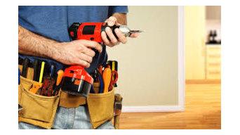 Leading Handyman Services in Omaha, NE  Service Omaha 402-401-7562