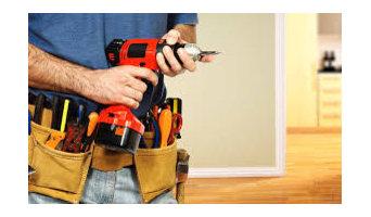 Leading Handyman Services in Omaha, NE| Service Omaha 402-401-7562