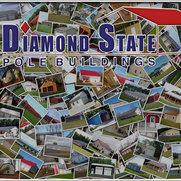 DIAMOND STATE POLE BUILDINGS's photo
