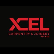 Xcel Carpentry And Joinery Pty Ltd's photo
