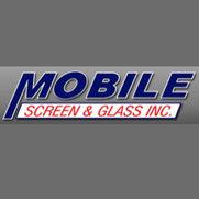 Foto de MOBILE SCREEN & GLASS INC