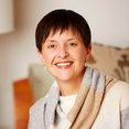 Kelly Taylor Interior Design's profile photo