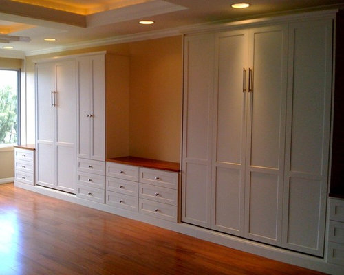 Kids Murphy Bed Ideas Pictures Remodel And Decor