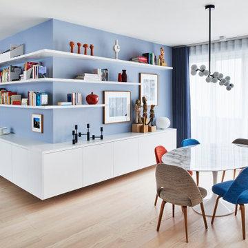 Apartment München