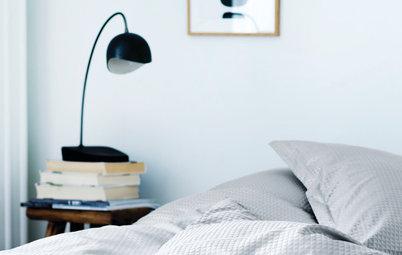 Sov godt: 11 af de mest beroligende soveværelser på Houzz