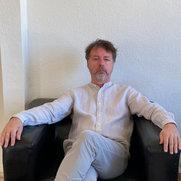 Foto von SlowDesign GmbH