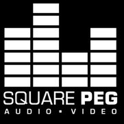 Square Peg Audio/Video's photo