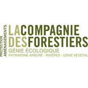 Photo de La Compagnie des forestiers
