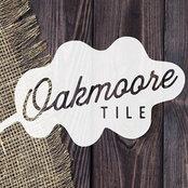 Oakmoore Tile & Floor Coverings's photo