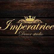 """Фото пользователя """"Imperatrice"""" - студия мебели и декора"""