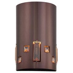 Wall Lighting  sc 1 st  Houzz & Specialty Lighting and Bulbs - Miami FL US 33181 azcodes.com