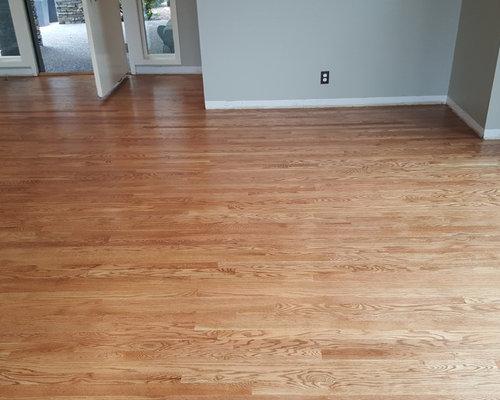 saveemail red oak wood flooring nutmeg duraseal stain 12 saves