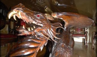 Dragon Suite