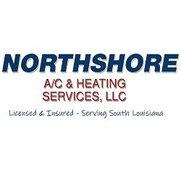 Photo de Northshore A/C & Heating Services, LLC