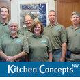 Kitchen Concepts's profile photo