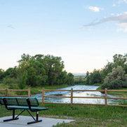 StoneMill Construction's photo