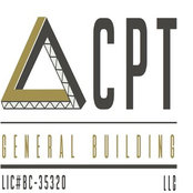 CPT General Building's photo