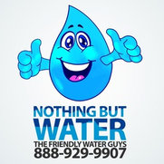 Nothing But Water Purification Systems of Tampa's photo