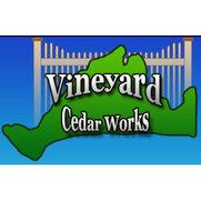 Vineyard Cedar Works's photo