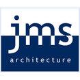 JMS Architecture LLC's profile photo