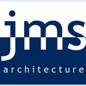 JMS Architecture LLC's photo
