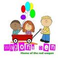 Wagons Den's profile photo