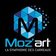 Photo de Mozart Décoration