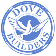 Dove Builders of Central FL Inc.'s photo