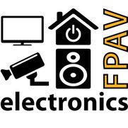Foto de Feature Presentation Audio & Video