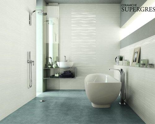 New  Marble Bathroom On Pinterest  Marble Bathrooms Shower Bathroom And