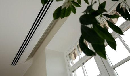 Зачем вам: Приточная вентиляция в типовой квартире