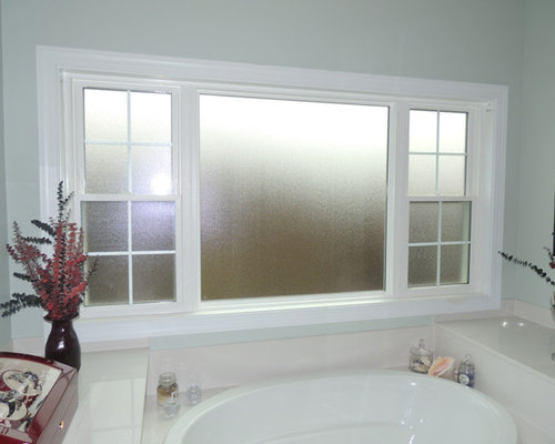 Image Result For Replacement Windows Charlotte
