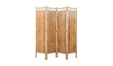 Screens & Room Dividers