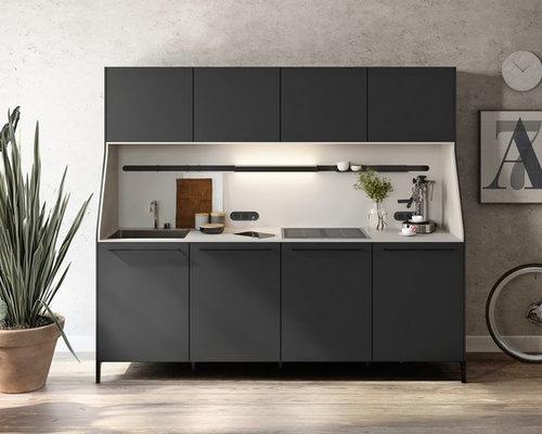 SieMatic 29 - Küchen-Produkte