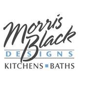 Morris Black Designs's photo