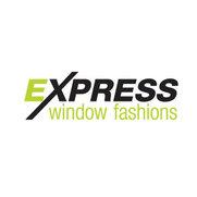 Foto de Express Window Fashions