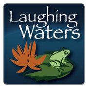 Photo de Laughing Waters, Inc