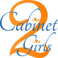 2 Cabinet Girls's profile photo