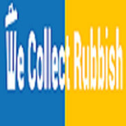 We Collect Rubbish's photo