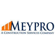 Meypro Construction Ltd.'s photo